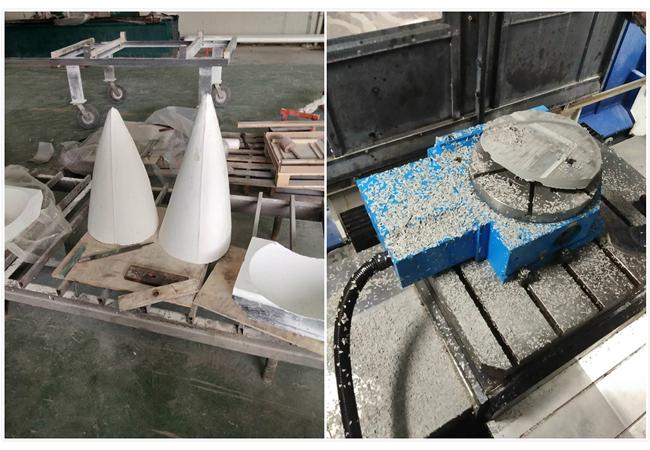 陶瓷行业专机